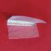 Aluminium Corner Beads With Fiberglass Mesh 2