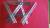 Алюминиевые Угловой профиль с волоконно-Сеткой стекла - Image 1