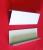 Алюминиевый профиль Совместная - Image 1