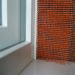 Corner Beads With Fiberglass Mesh For Window Corner