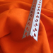 Galvanized Corner Beads