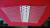 ПВХ Регулируемый угол с бисером волоконно Сеткой стекла - Image 1