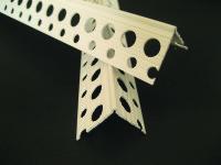 Алюминиевые Угловой профиль